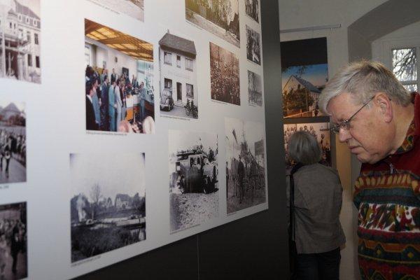 160320-1834-fotoausstellung-eisb-tdm1b-170316