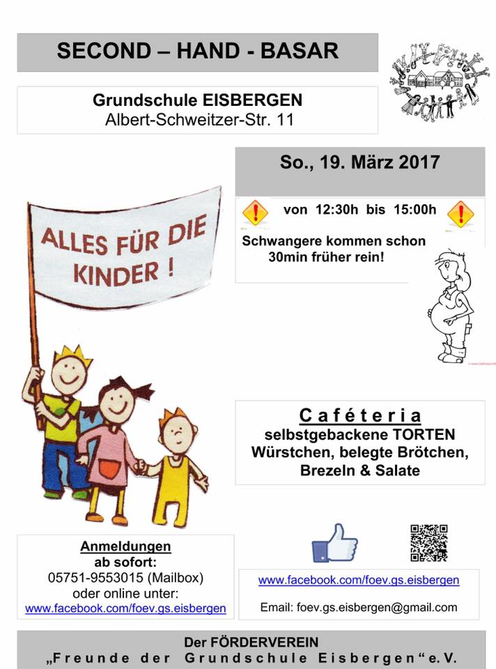 2017-03-19_Second-Hand-Basar-Grundschule